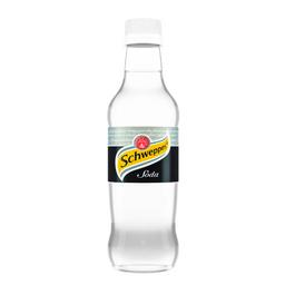 Soda Schweppes 300 ml