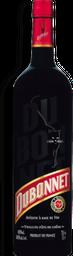 Aperitivo Dubonnet 750Ml