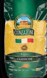 Conzazoni Pasta Risoni