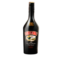 Crema De Whisky Baileys 1000 Ml