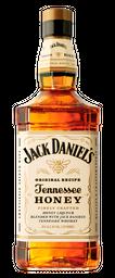 Whiskey Tennesse Honey Jack Daniels