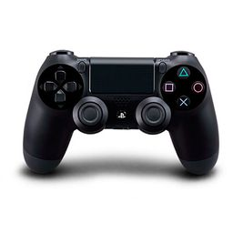 Control Dualshock4 Marca: Sony