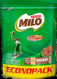 MILO® Bolsa 500g