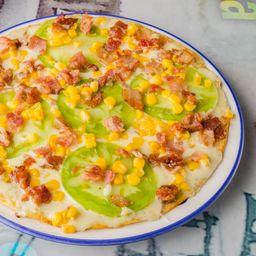 Pizza Aversa