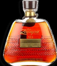 Ron Zacapa Xo Centenario 750 Ml