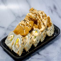 2x1 Fuji Roll