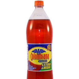Colombiana  250ml