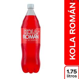 Kola Román 1.75