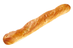 Baguette De Ajo