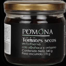 Tomates Pomona