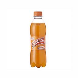 Naranjada 400 ml