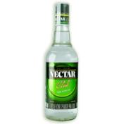 Nectar Verde 750 ml