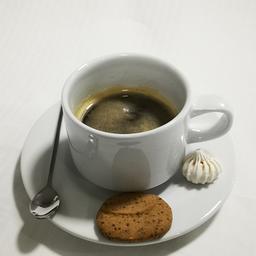 Cafe Americano Tinto 6 oz