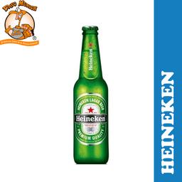 Heineken 330 ml