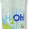H2Oh! 600 ml