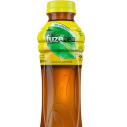 Fuze Tea de Limón