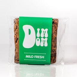 Dim Dom Milo Fresh