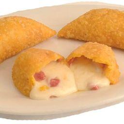 Empanada de Maicitos