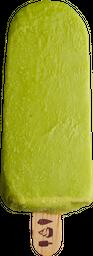 Paleta Pistacho
