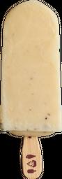 Paleta De Coco