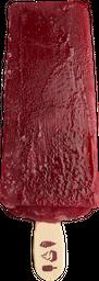 Paleta Corozo