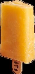 Paleta Maracuya Rellena