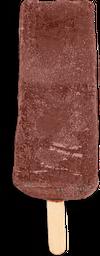 Paleta Choco Stevia
