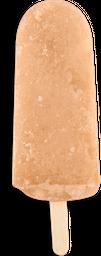 Paleta Tamarindo