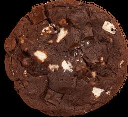 Galleta Choco Masmelo