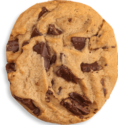 🍪Galleta Chocolate Chunk🍫