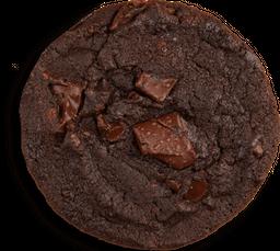 Galleta Mediana Chocolatisima