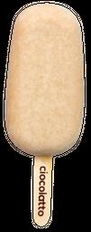 Níspero