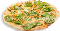Pizza Predilecta