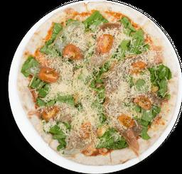 Pizza Romagna