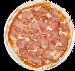 Pizza Pietrán
