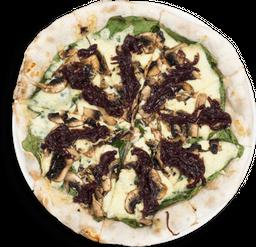 Pizza Gran Paradiso