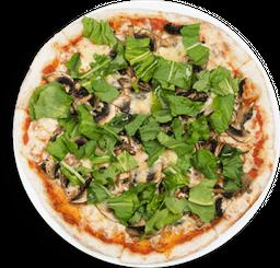 Pizza Janeth