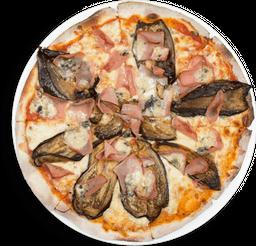 Pizza Madonna