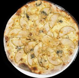 Pizza Donatella