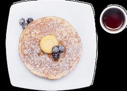 Pancake Clásicos