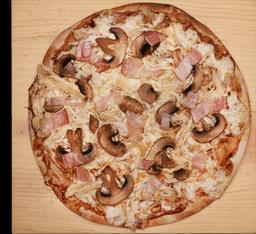 Pizza Urban