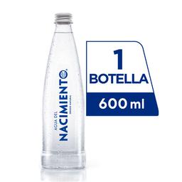 Nacimiento Sin Gas 600 ml
