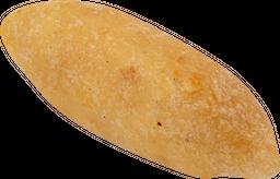 Carimañola