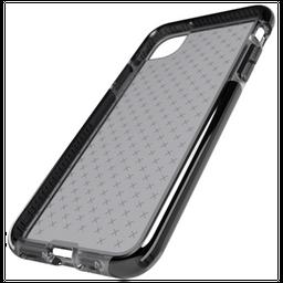 Tech21 (Apple Exclusive)EvoCheck For Iphone11ProMax-Smokey/Black