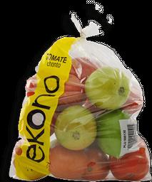 Verduras Ekono