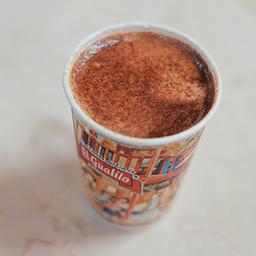 Café Arriero 9 oz