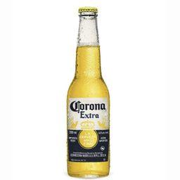 Corona 290 ml