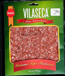 Carne Vilaseca