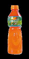 Gatorade De Frutas Tropicales