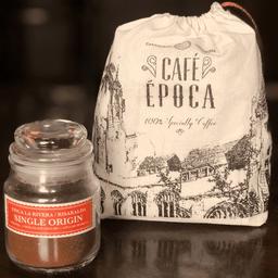 Café Single Origin